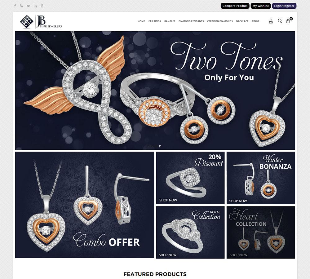 jbfinejewelers