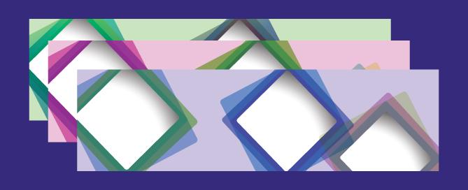 Webmull Provide Printing media, banner, flyer Graphic Design Services for Website Development and Website Design at Vadodara (Baroda), Gujarat, India