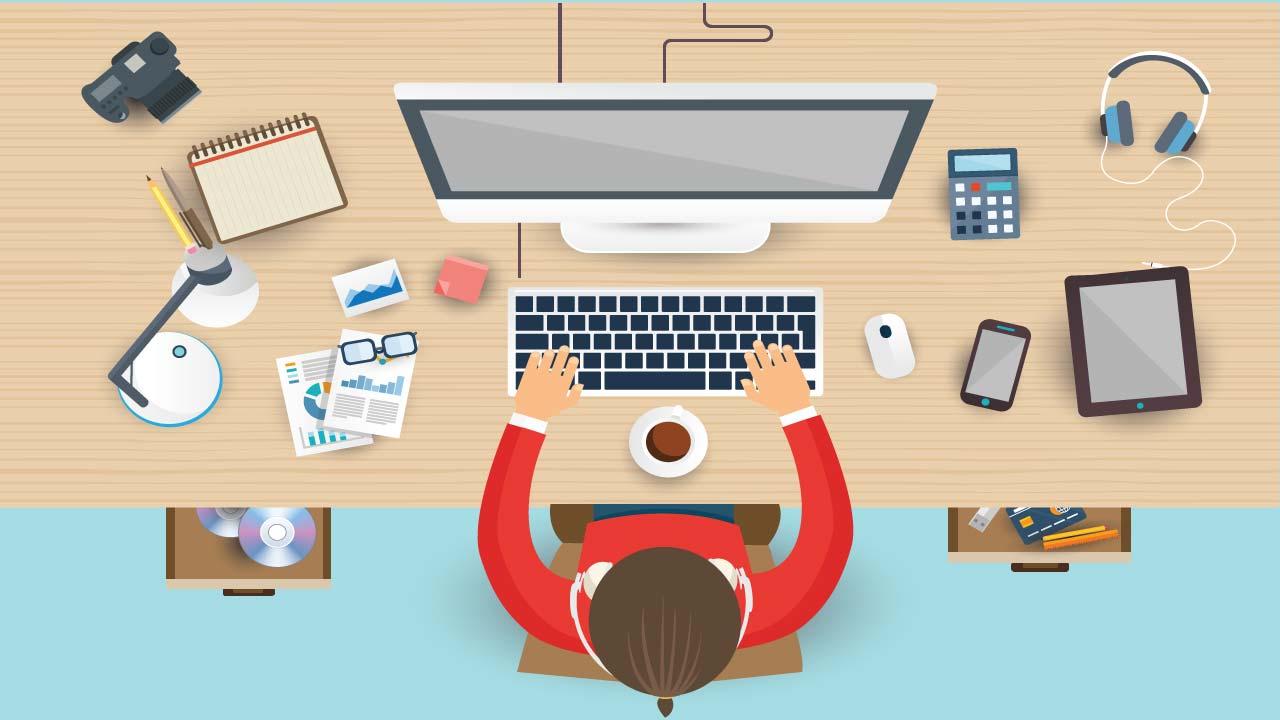 Website Development, PHP Training Company vadodara baroda who use agile development process.