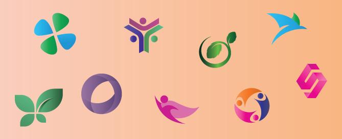 Logo and Flyer Design Services at Webmull - Vadodara (Baroda), Gujarat, India