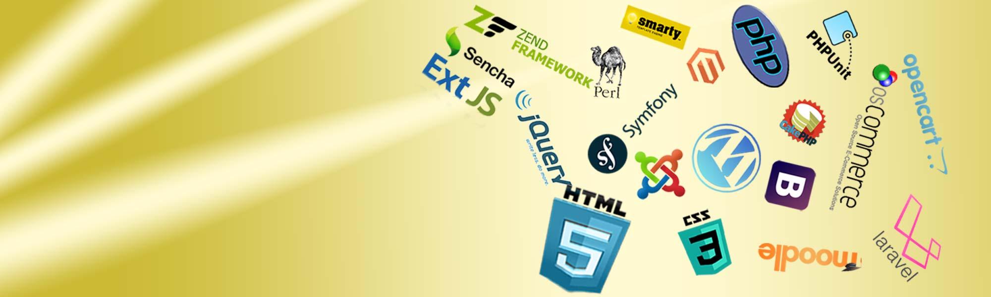 Let's-reach-website-destination-using-open-source-BG