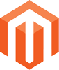 Webmull company use Magento technology for Training and website development in vadodara gujarat india