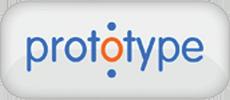 Webmull company use Prototype JS technology for website development in vadodara gujarat india