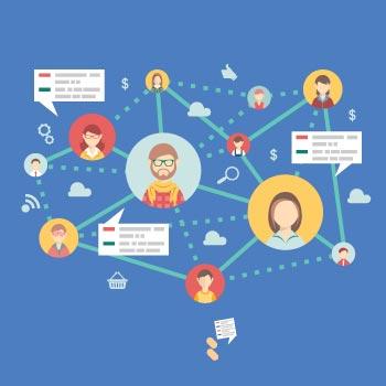 SOCIAL_NETWORKING-WEB_MASTER-AFFILIATE_PROGRAM-BLOG_MARKETING-EMAIL_MARKETING