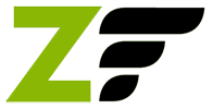 Webmull company use Zend technology for Training and website development in vadodara gujarat india