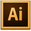 Webmull company use Adobe Illustrator technology for training and website design in vadodara gujarat india