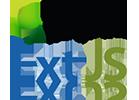 Webmull company use Ext Js technology for website development in vadodara gujarat india
