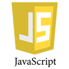 Webmull company use Javescript technology for training and website development in vadodara gujarat india