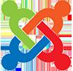 Webmull company use Joomla technology for Training and website development in vadodara gujarat india