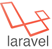 Webmull company use Laravel technology for training and website development in vadodara gujarat india