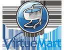Webmull company use VirtueMart technology for website development in vadodara gujarat india