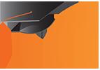 Webmull company use moodle technology for website development in vadodara gujarat india