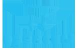 Webmull company use Opencart technology for website development in vadodara gujarat india