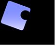 Webmull company use PHP unit for website development in vadodara gujarat india