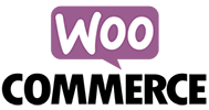 Webmull company use Woo Commerce wordpress extension for website development in vadodara gujarat india