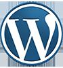 Webmull company use WordPress technology for Training and website development in vadodara gujarat india