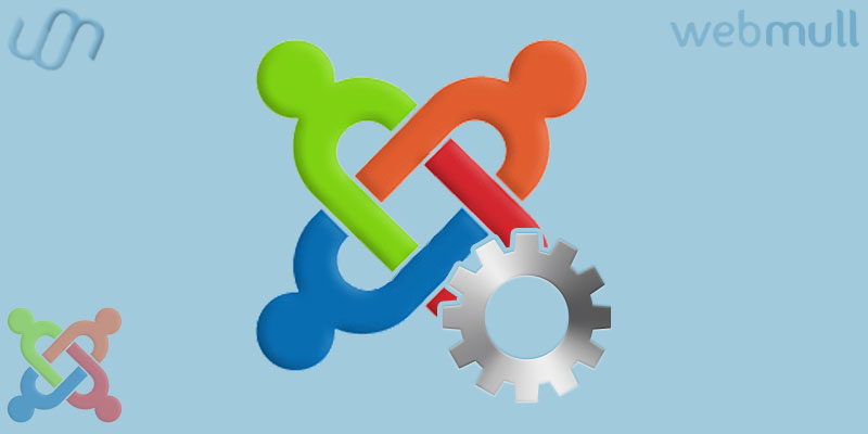 There are four ways to install a joomla extension in administration back_end or website or  panel. Manage different type of Joomla extenstion.