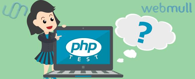PHP-QUIZ