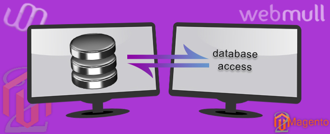 How-to-allow-database-of-another-PC