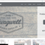 Swagwell developed by Webmull